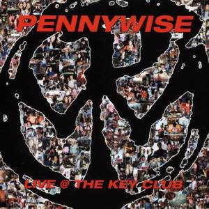 live the key club pennywise